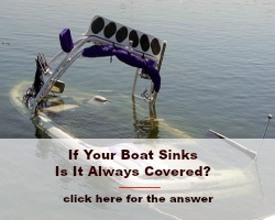 Boaters Assistance Program