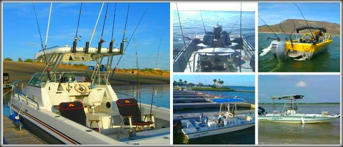 Fishing Guide Insurance Quotes